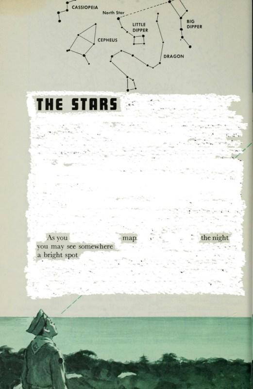 The+Stars