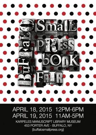 BSPBF-Poster-2015-727x1024