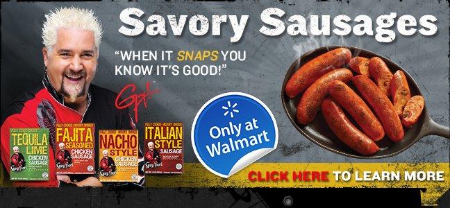648x300xpromo-guy-fieri-savory-sausages.jpg.pagespeed.ic.5TFvSsrJ8x