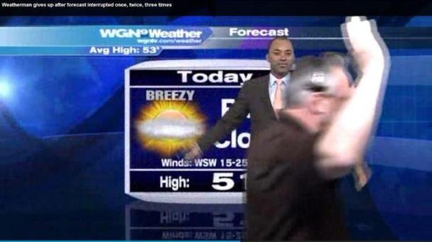 Chicago-weatherman-gives-up-after-forecast-is-interrupted-three-times