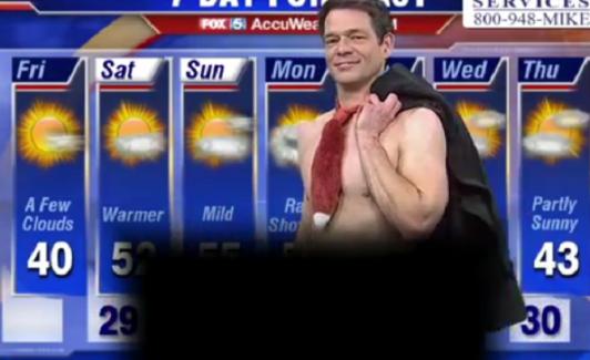 Working-Naked-Day-Weatherman