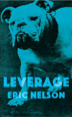 leverage-cover_nelson