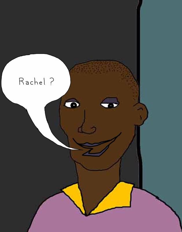 rach&ben200(22)