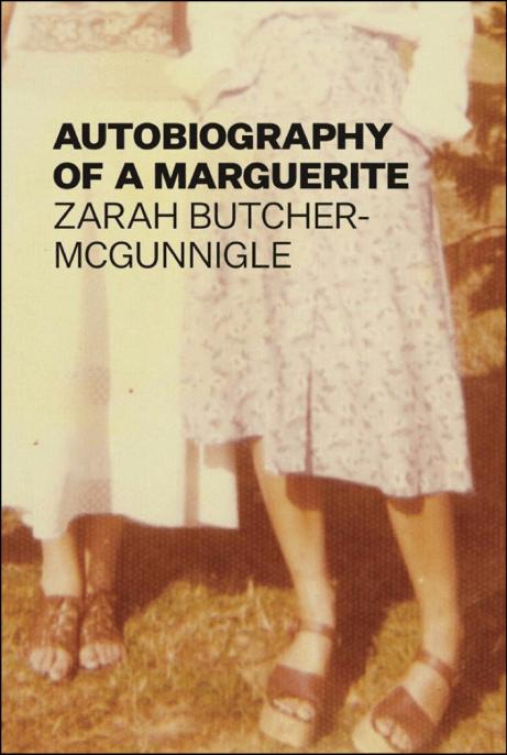 AutobiographyofaMarguerite