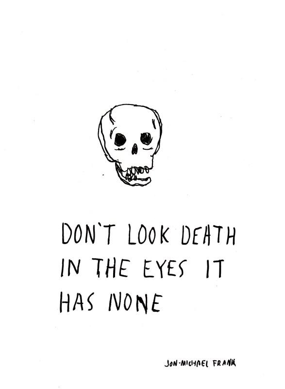 deathineyes
