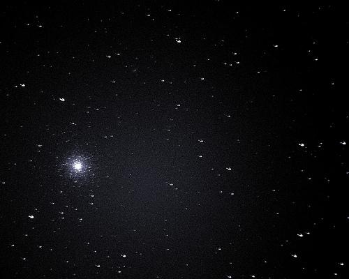 15140374681_c83ee48dc9_deep-space