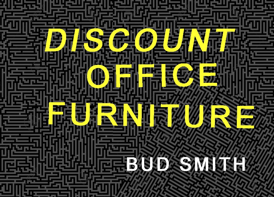 Discount Office Furniture