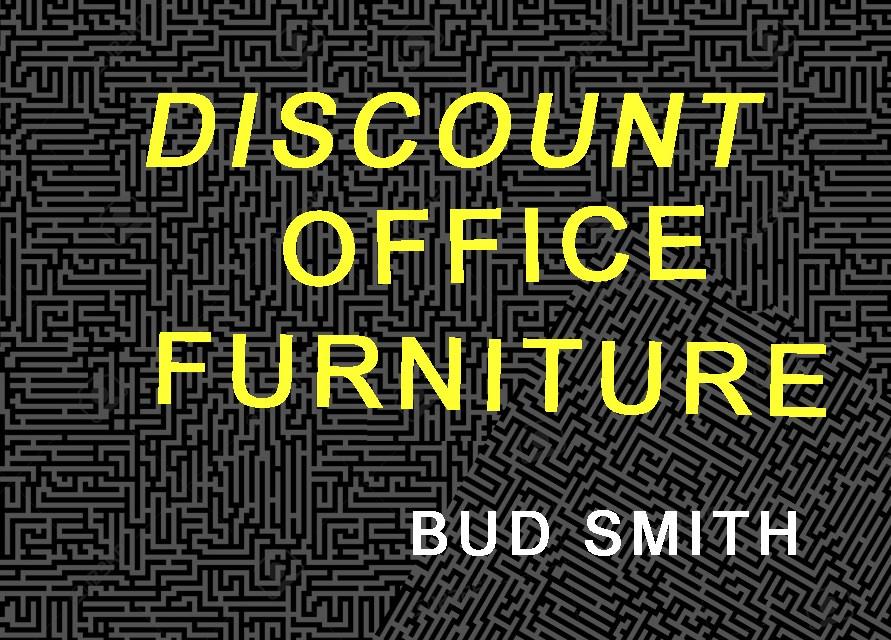 Discount Office Furniture