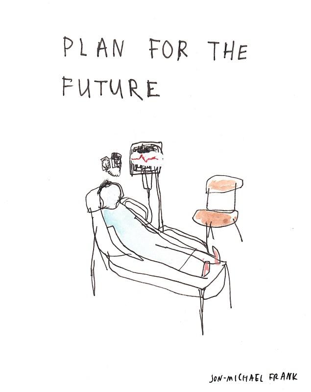 planforfutureFINAL