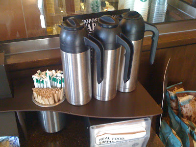 Image6 source-http-__www.unpressablebuttons.com_2011_08_starbucks-milk-labels-making-mornings. html