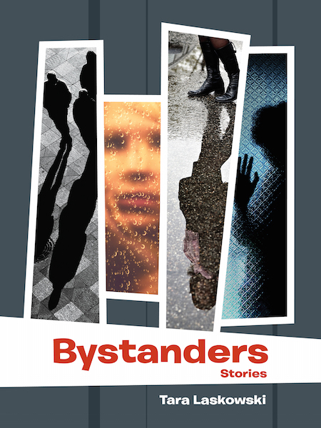 bystanders cover