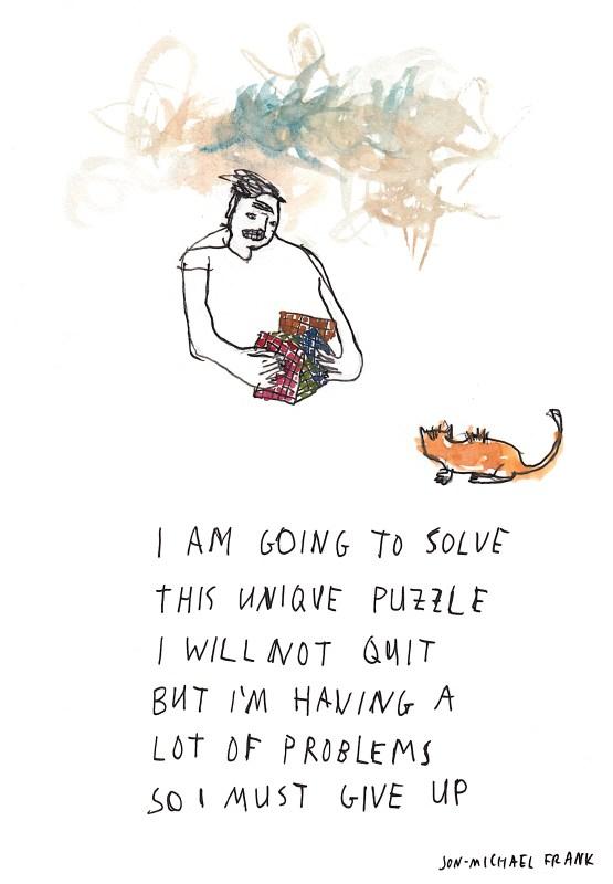 puzzleprobFINAL