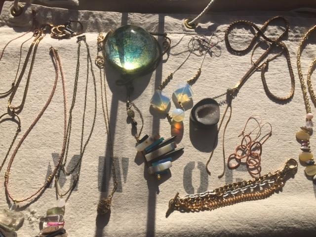 MacTaggart Jewels