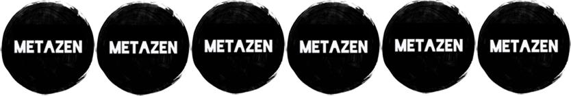 Metazen Banner 2