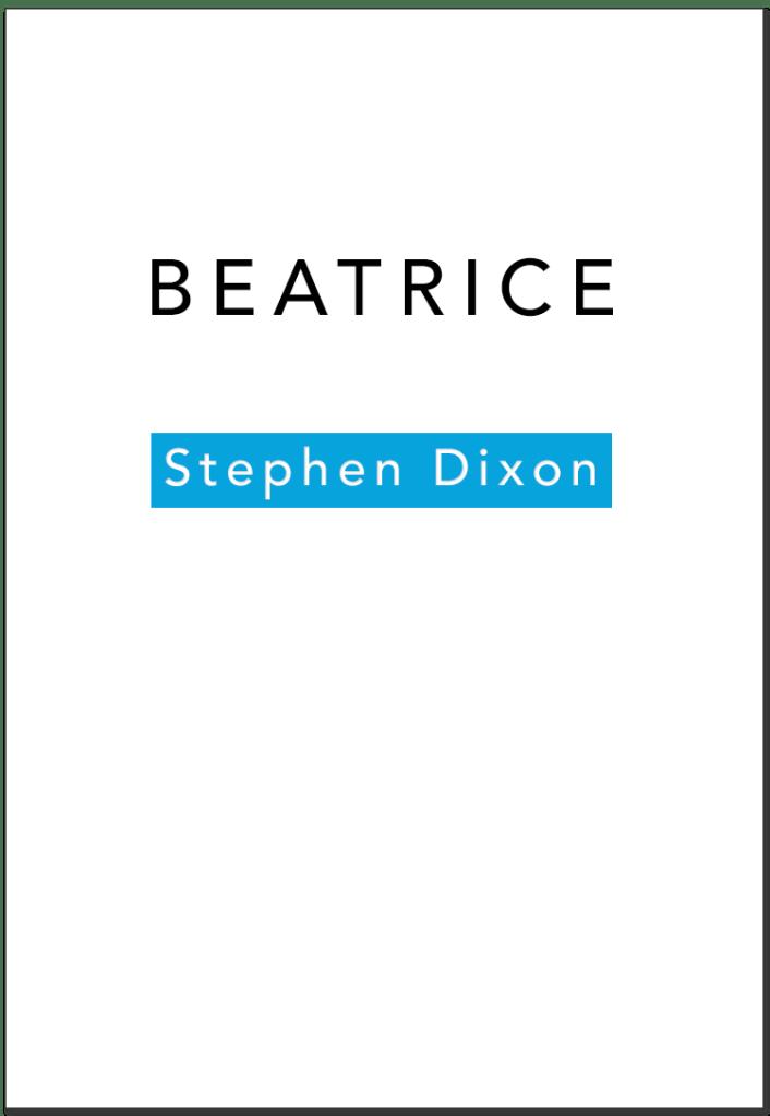 dixon_beatrice_cover