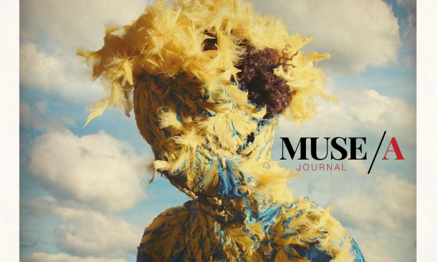 Hot Preview of Muse /A 1.2