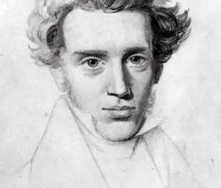 On Kierkegaard's notion of subjectivity