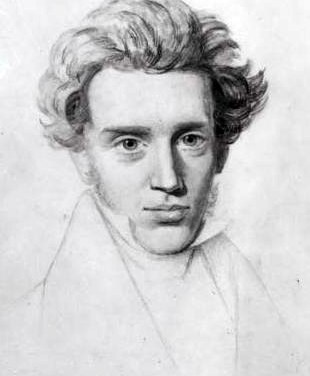 On Kierkegaard's notion of subjectivity