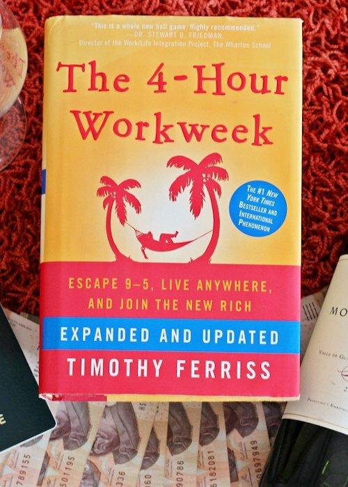 16 Best Passive Income Books I ve Read