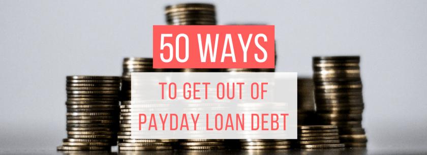 salaryday loans employ online