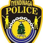 COINTELPRO-style disruption tactics used by Tyendinaga Police against Real People's Media and Wet'suwet'en solidarity movement