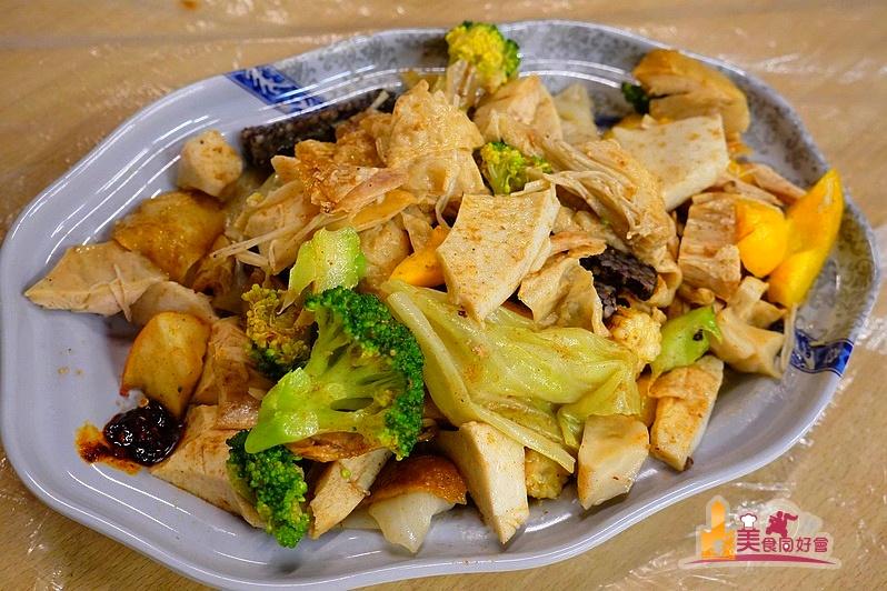 ET鹹水雞 (建工店) 晚餐宵夜低卡低熱量選擇