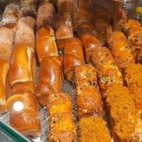 【高雄早午餐】The Original One-TOO 烘焙餐廳 複合式麵包坊 套餐麵包可無限續