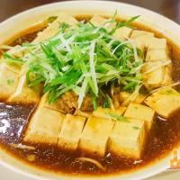 【高雄小吃】福記彤馨臭豆腐 搬遷後隱身巷弄裡的臭豆腐專門店