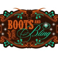 Boots and Bling: A Texas Fling