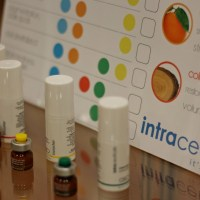 Intraceuticals Boosts Healthy Skin and Flawless Beauty