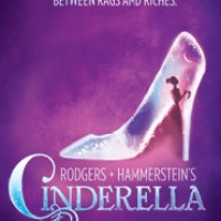 Dallas Summer Musicals Brings The Magic of Cinderella to Dallas