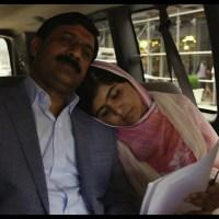 He Named Her Malala