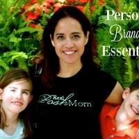 10 Personal Branding Essentials