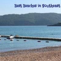 10 Best Beaches in Southeast Europe