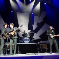 Let it Be - The Beatles Reunion Concert that Never Was