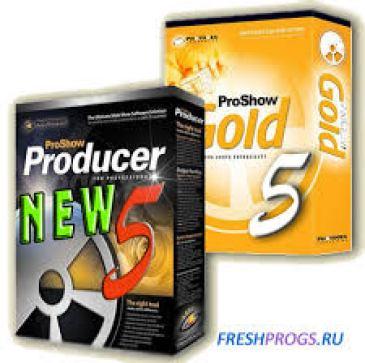 proshow gold 9.0 registration key