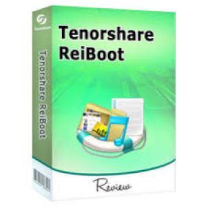 reiboot registration code/license key 7.2.4