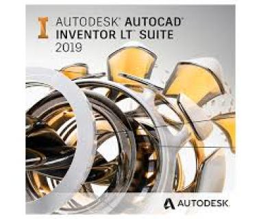 Autodesk Autocad 2020 Crack With Serial Key Free Download