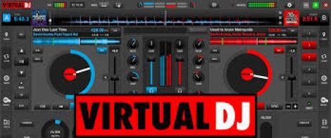Club dj pro 5 activation key | Club Dj Provj 5 Crack  2020-01-19
