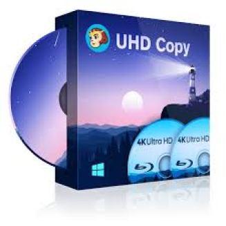 DVDFab 11.0.2.7 Crack With Serial Key Free Download 2019
