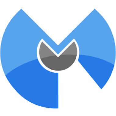 malwarebytes activation key free download