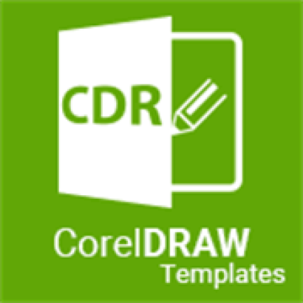 Corel Draw X9 Crack With Registration Key Free Download 2019