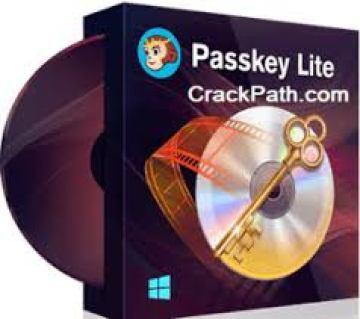 DVDFab 11.0.3.2 Crack+ With Serial Key Free Download 2019