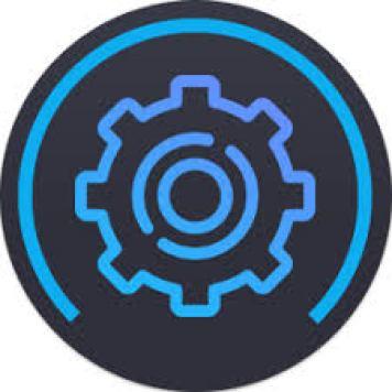 Ashampoo WinOptimizer 17.00.10 Crack With Activation Key Free Download 2019
