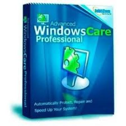 Advanced SystemCare Pro 12.4.0.348 Crack With Serial Key Free Download 2019