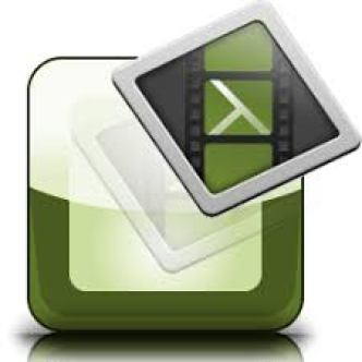 Camtasia Studio 2019.0.1 Crack With Keygen Free Download