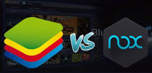 BlueStacks App Player 4.90.0.1046 Crack With Activation Code Free BlueStacks App Player 4.90.0.1046 Crack With Activation Code Free Download 2019Download 2019