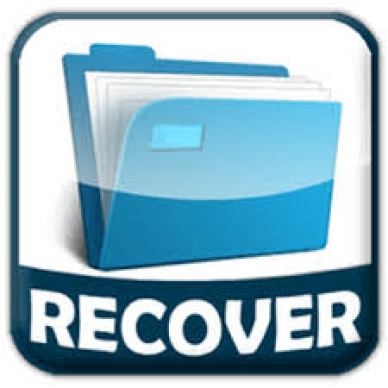 Recover My Files 6.3.2.2553 Crack With License Key Free Download 2019