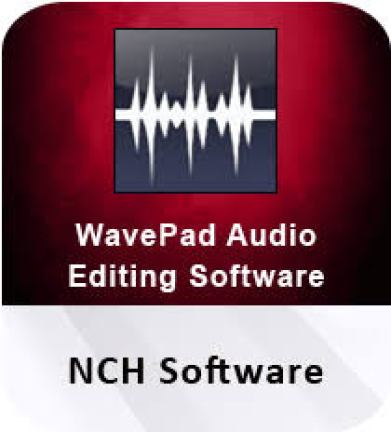 WavePad 9.19 Crack With License Key Free Download 2019
